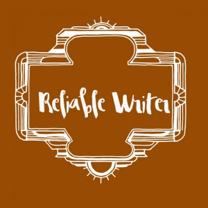 reliable writer 3